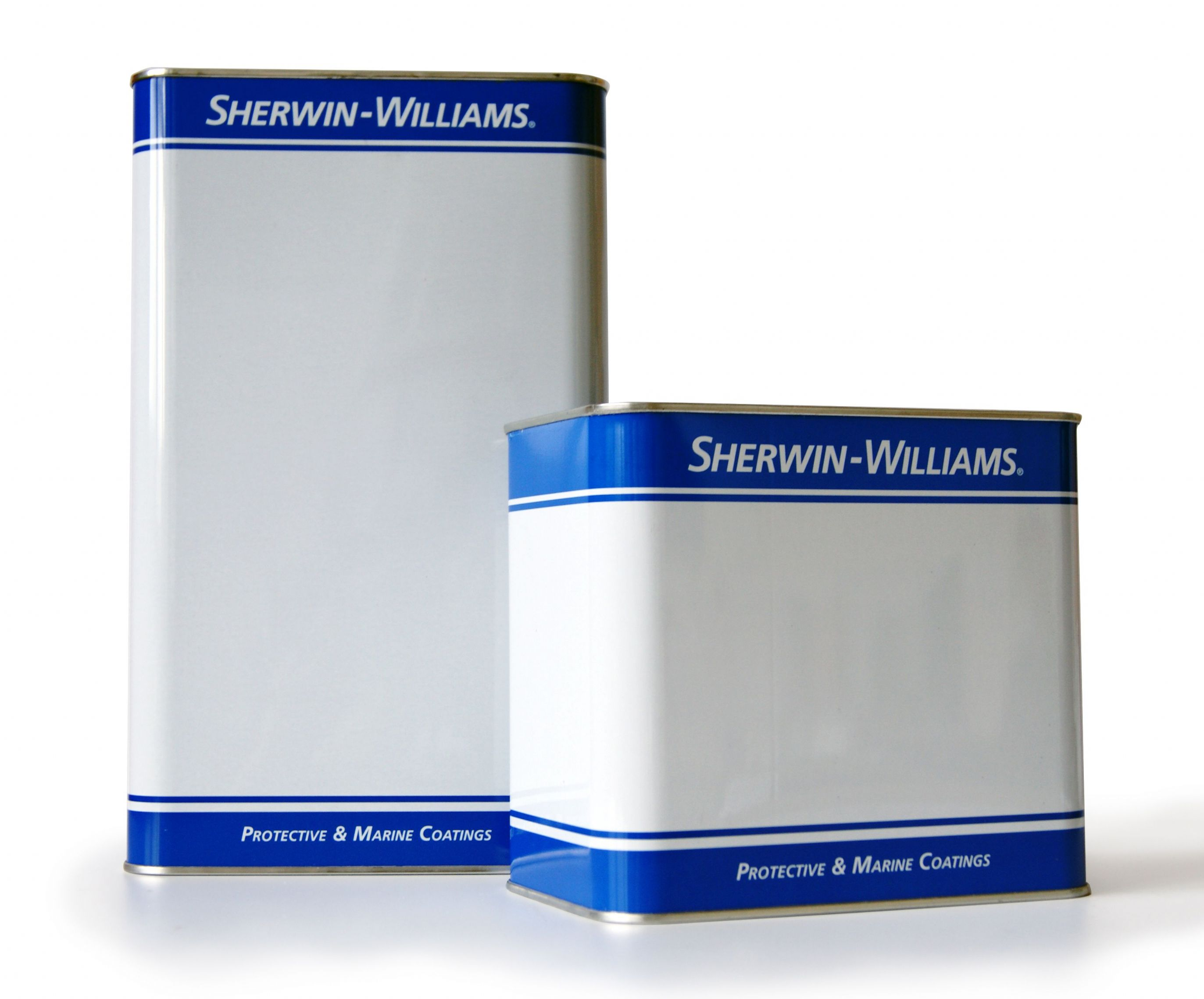 Sherwin Williams Thinner No 5 - 5 Ltr
